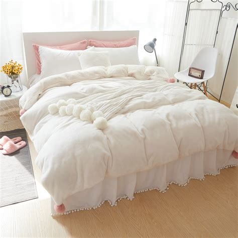 girls bed skirt popular princess twin beds buy cheap princess twin beds lots from china princess twin