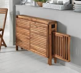 tavolo da giardino richiudibile set con tavolo medio richiudibile e 2 sedie duzzle