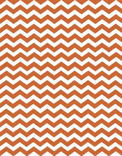 Orange Chevron orange chevron wallpaper wallpapersafari