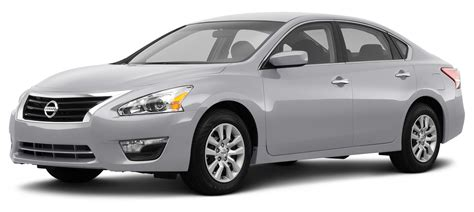 2013 Nissan Altima Sedan by 2013 Nissan Altima Reviews Images And Specs