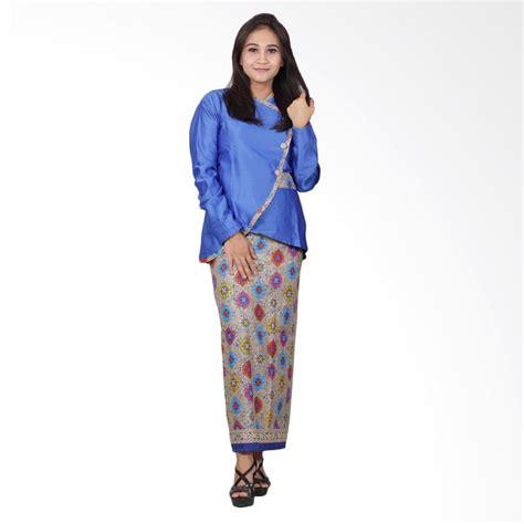Top Batik Putri jual batik putri ayu d90 semi setelan dress