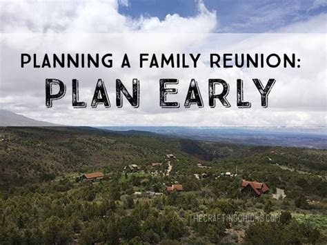 how to plan a family reunion fort myers beach resorts