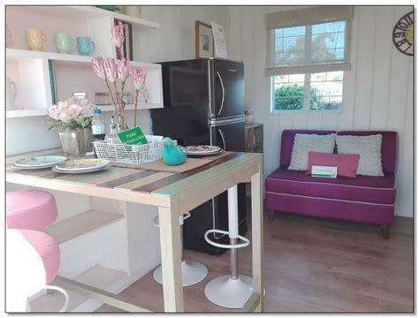 desain interior rumah sempit contoh interior rumah minimalis sempit 2 lantai desain