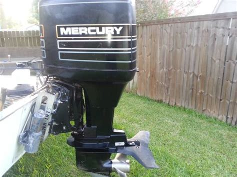 used outboard motors for sale houston tx scooter flats boat for sale