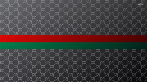 background pattern logo gucci pattern 426967 walldevil