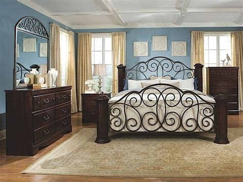 fall river king bedroom set rothman furniture love this
