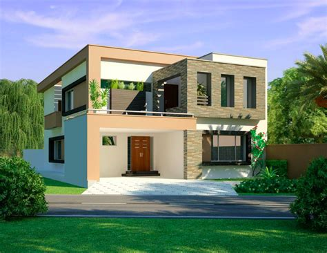 pictures of home design in pakistan modern house design from lahore pakistan home design