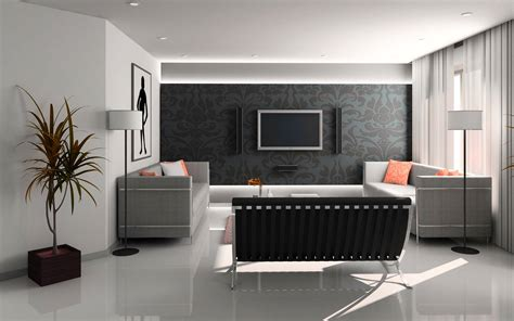 7 things to incorporate in your living room design