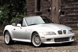 Bmw Z3 Price Bmw Z3 Convertible Models Price Specs Reviews Cars