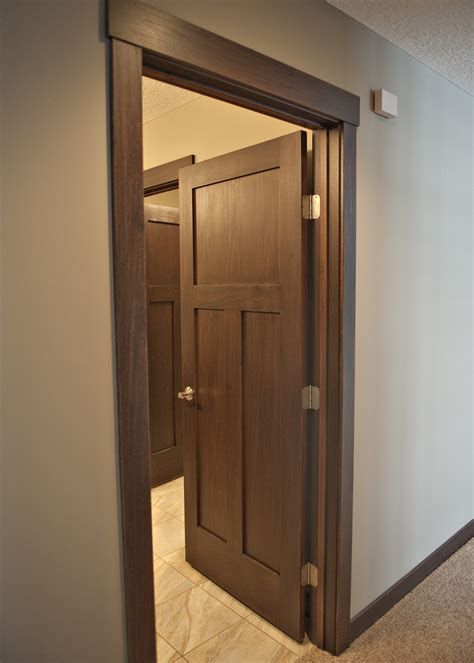 Poplar Interior Doors Poplar Door Craftwood Interior Wood Doors Poplar 6panel 66 Sc 1 St Craftwood Products