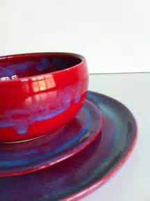 colorful dinnerware sets 1000 images about dinnerware on baroque