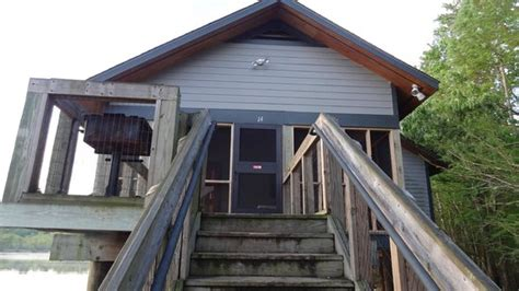 Lake Chicot Cabin Rentals by Nature Trail Picture Of Chicot State Park Ville Platte