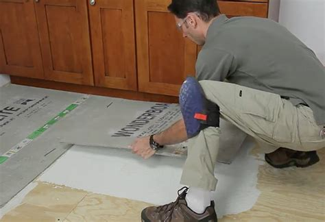 best places cement board installation how to install a cement backerboard at the home depot