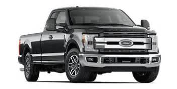 Ford Truck Accessories Winnipeg 2017 Ford Models New Ford Vehicles In Winnipeg Capital