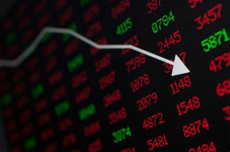rating mps crisi bancaria rating sospeso per monte paschi widiba e
