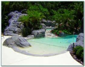 small pools for small yards inground pools small yards florida pools home decorating ideas 675nl7zpd3