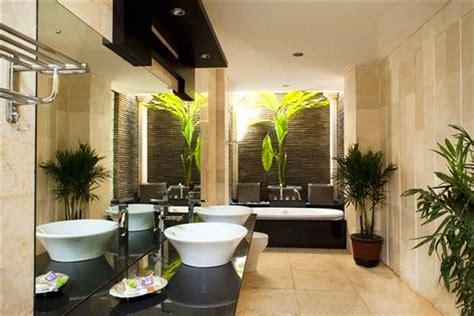 harmony bathrooms harmony villas umalas kerobokan bali villa
