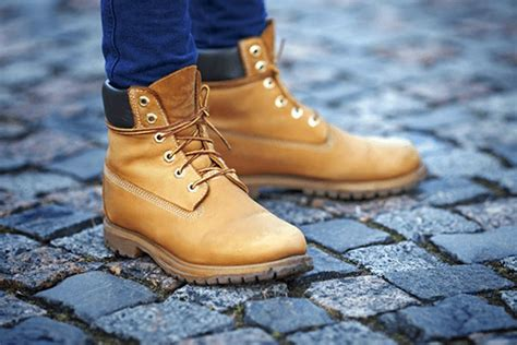 timberland boat shoes how to wear how to wear timberland boots men s outfit tips style