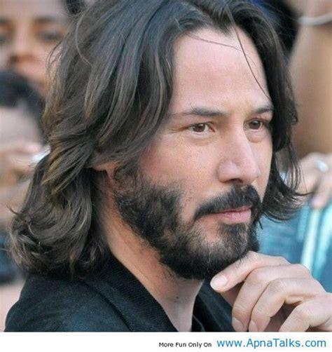 long hair images  pinterest hot guys hot men