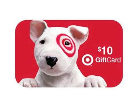 Where Can I Get A Target Gift Card - target spend 50 get a 10 target gift card freebies2deals