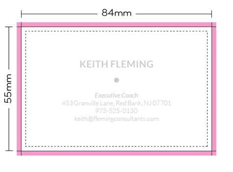 photoshop business card template uk designer photoshop business card templates make money