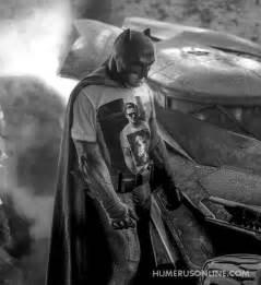 Sad Batman Meme - meme watch sad batman is the sourpuss the internet needs