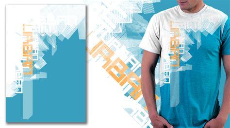 T Shirt Kaos Wanita Its The Most Wonderful Time For A t shirt design by sora05 on deviantart
