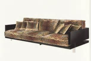 versace couch versace sofa collection