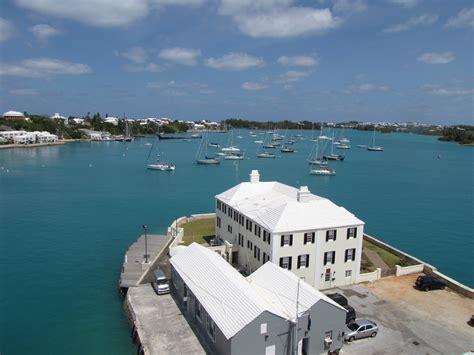 catamaran sailing trips caribbean trips archives caribbean sailing vacations caribbean