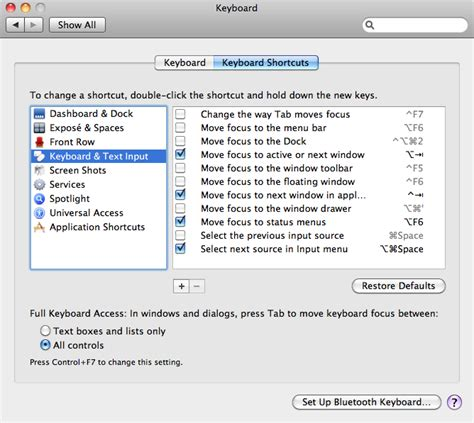 Part 3 Of 3 Switching To A Mac by Macos Changing Keyboard Input Language On Mac Osx Ask