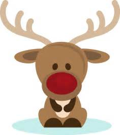 Reindeer Pictures Images Galleryhip Com The » Ideas Home Design