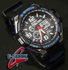 Jam Tangan Pria Digital Merk Casio Gshock Type Gwf1000 casio jam tangan pria analog mtp 1370l 1a jam tangan kaca mata a jam and leather