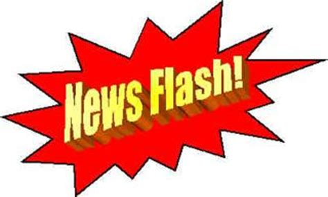 Free News Flash Images