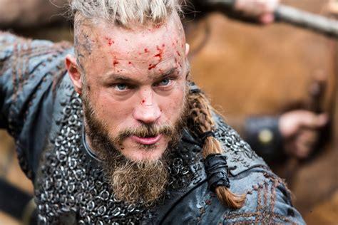 rollo lothbrok vs khal drogo battles comic vine ragnar lothbrok vikings vs khal drogo got battles