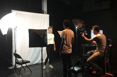 best acting schools student visa international students top los angeles