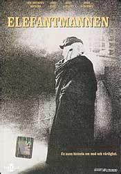 nedlasting filmer the elephant man gratis elefantmannen p 229 dvd david lynch john hurt anthony hopkins