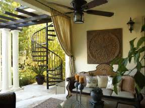 front porch decorating ideas house experience