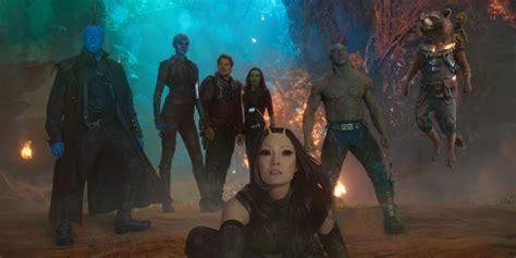guardians of the galaxy guardians of the galaxy 2 super bowl trailer breakdown