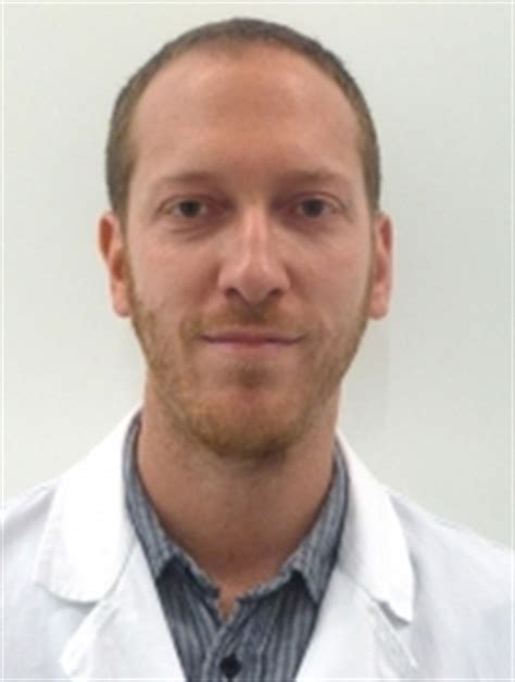 dermatologia pavia medici studio medico donadini