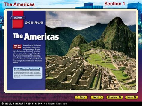 world history chapter 7 section 1 world history ch 7 1 notes
