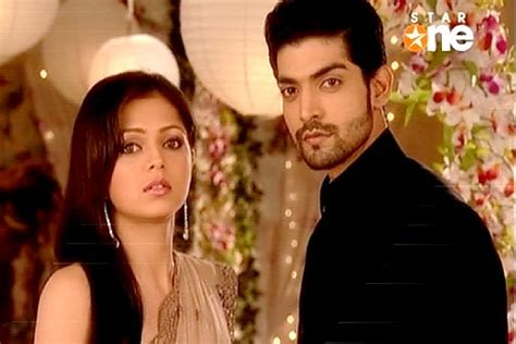 actress name in nazar serial bollywood images drashti dhami photos and images rare
