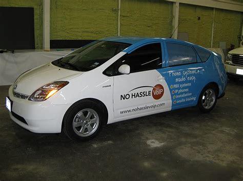 smart car wrap template best resumes