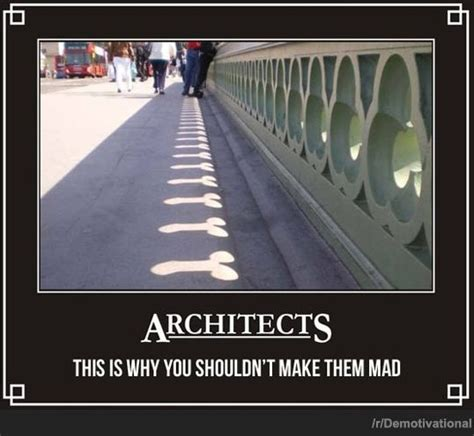 architecture funny demotivational poster funny demotivational posters dr