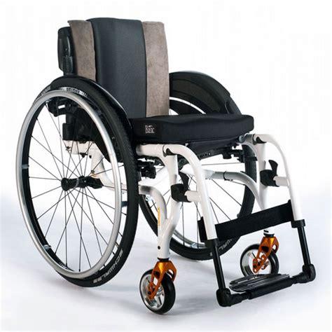 prix fauteuil roulant manuel fauteuil roulant manuel l 233 ger xenon sa fauteuil roulant manuel l 233 ger sofamed
