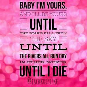 I Love U So Much Quotes by I Love U So Much Quotes For My Wife Pinterest