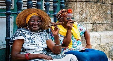 mujeres cubanas image gallery mujeres cubanas