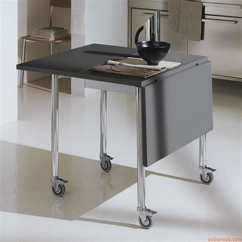 tavolo pieghevole cucina best tavolo cucina pieghevole pictures ideas design