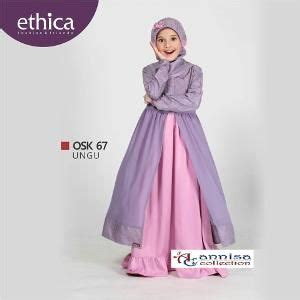 Dress Gamis Muslim Anak Amira 41 best styles images on fashion