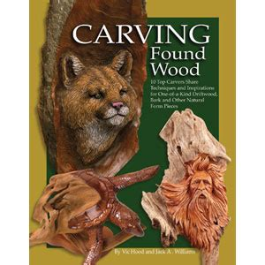carving  wood wood carving books