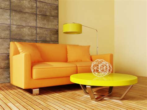 sofa para sala sof 225 para sala como escolher sof 225 para sala